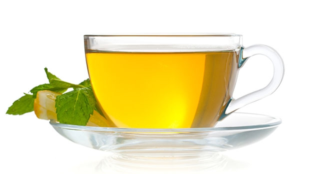 mj-618_348_six-foods-for-building-your-six-pack-green-tea