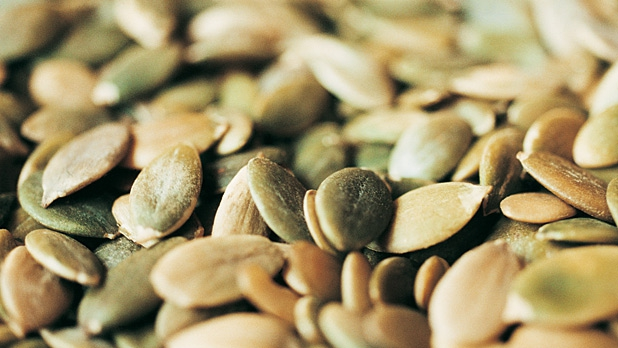 mj-618_348_six-plant-based-foods-to-enhance-your-sex-life-pumpkin-seeds