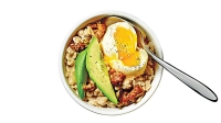 mj-618_348_six-recipes-for-a-healthier-breakfast