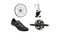 mj-618_348_six-summer-cycling-upgrades