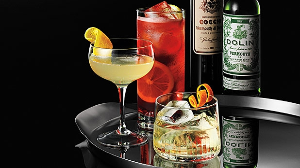mj-618_348_six-ways-to-drink-vermouth