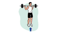 mj-618_348_ski-prep-from-the-pros-weighted-squat-jump