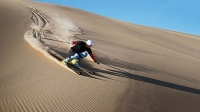 mj-618_348_skiing-sand-in-namibia