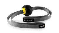 mj-618_348_sklz-accustrap-recovery-tools-that-work