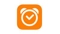 mj-618_348_sleep-cycle-best-health-and-fitness-apps