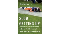 mj-618_348_slow-getting-up-the-best-books-for-men-2013
