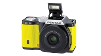 mj-618_348_small-cameras-big-shots-pentax-k-01