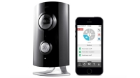 mj-618_348_smart-homes-the-years-hottest-tech