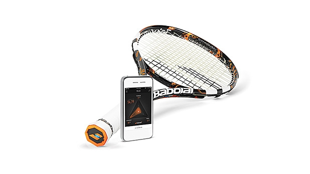 mj-618_348_smart-racquets-drilling-into-the-data