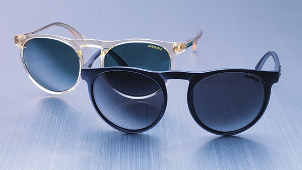 mj-618_348_smith-archive-sunglass-collection