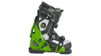 mj-618_348_sneak-peek-the-best-skis-and-boots-youll-be-riding-next-winter