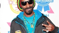 Snoop Dogg claims he's owed more money from his Colt 45 endorsement deal.
