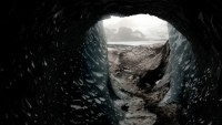 Ice caves are beautiful, but you need to know what dangerous signs to recognize.