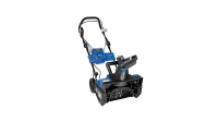 mj-618_348_snow-joe-ion-cordless-snow-blower-snow-cleanup-tools
