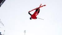 mj-618_348_sochi-variables-olympic-freeskiing-primer