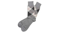 mj-618_348_socks-matter-25-easy-ways-to-upgrade-your-style