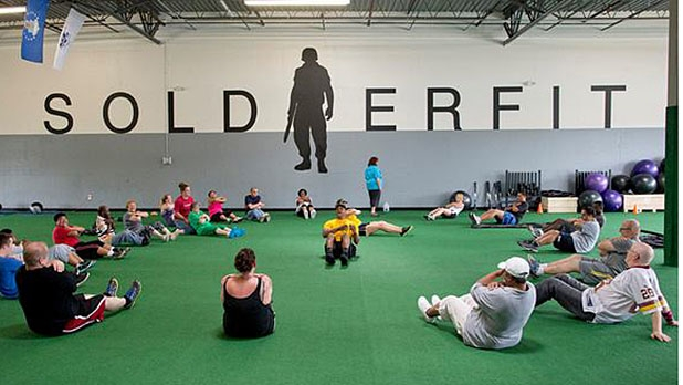 mj-618_348_soldierfit-basic-training-best-gym-classes-and-workouts