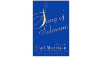 mj-618_348_song-of-solomon-toni-morrison-50-works-of-fiction-every-man-should-read