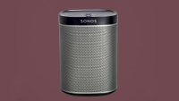 mj-618_348_sonos-play-1-tech-gift-guide