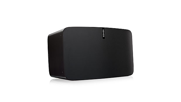 mj-618_348_sonos-play-5-tech-gift-guide
