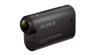 mj-618_348_sony-action-cam-hdr-as30v-action-cameras-for-every-adventure