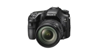 mj-618_348_sony-alpha-77-m2-best-new-cameras-for-2015
