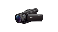 mj-618_348_sony-fdr-ax100-4k-ultra-hd-camcorder-best-camcorders