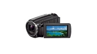 mj-618_348_sony-hdr-pj670-full-hd-60p-camcorder-with-built-in-projector-best-camcorders