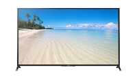 mj-618_348_sony-kdl-70w850b-the-9-tvs-worth-buying-right-now