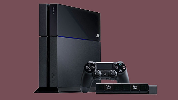 mj-618_348_sony-playstation-4-tech-gift-guide