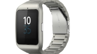 mj-618_348_sony-smartwatch-3-stylish-wearables
