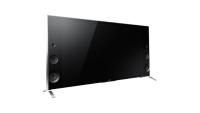 mj-618_348_sony-xbr-55x900b-54-6-inch-premium-4k-ultra-tv-users-guide-to-tvs