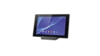 mj-618_348_sony-xperia-z2-tablet-best-tablets-to-buy-now