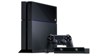 mj-618_348_sonys-playstation-4-the-console-for-gamers