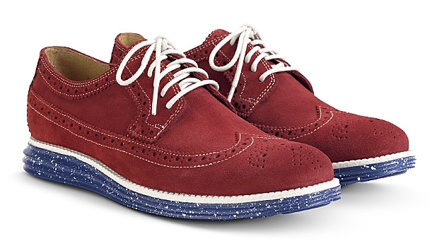 mj-618_348_sophisticated-shoes-in-red-white-and-blue