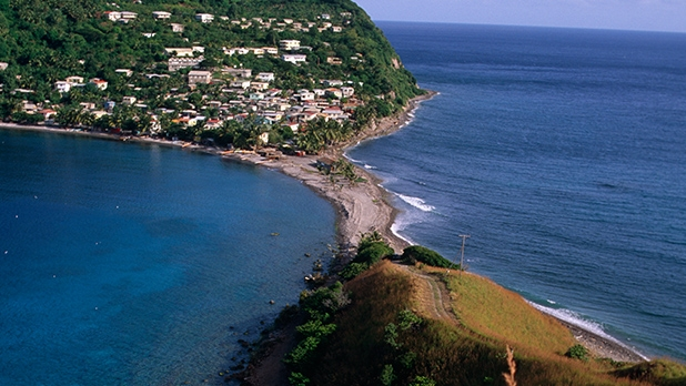 mj-618_348_soufriere-bay-beach-the-top-20-most-adventurous-beaches-in-the-world