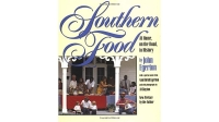 mj-618_348_southern-food-at-home-on-the-road-in-history-john-egerton-cookbooks-every-man-should-own