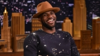 All signs point to LeBron James starring in a new 'Space Jam' movie.