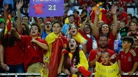 mj-618_348_spain-versus-netherlands-june-13-must-see-games-world-cup-preview