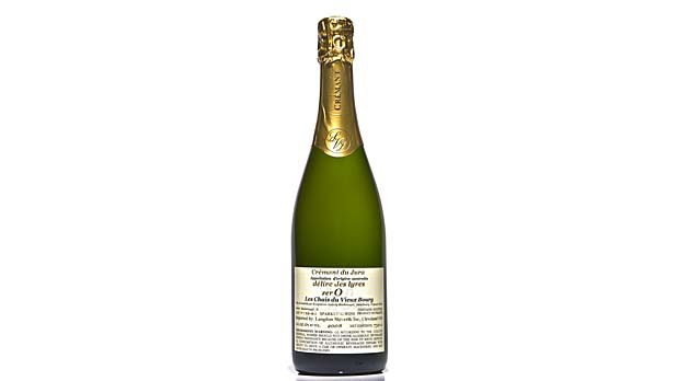 mj-618_348_sparkling-wines-for-every-day-les-chais-du-vieux-bourg-2008