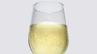 mj-618_348_sparkling-wines-for-every-day