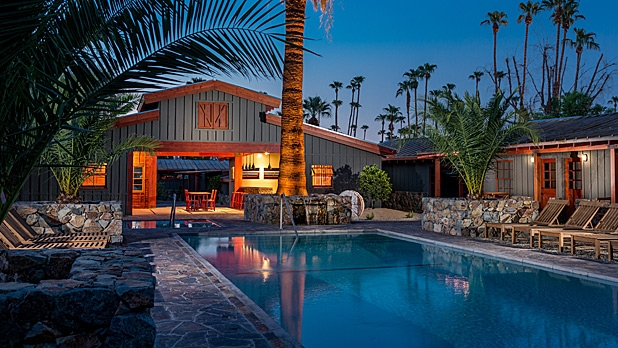 mj-618_348_sparrows-hotel-palm-springs-the-10-best-boutique-hotels-in-america