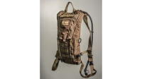mj-618_348_spartan-tactical-hydration-pack-official-race-gear-worth-buying