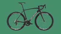 mj-618_348_specialized-allez-comp-race-2014-gift-guide-for-cyclists