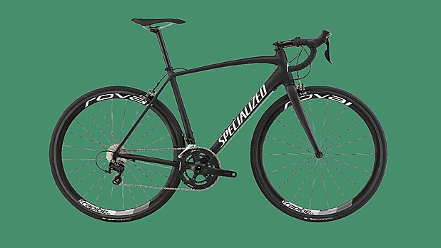 Specialized Allez Comp Race: 2014 Gift Guide for Cyclists
