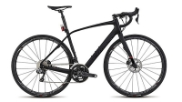 mj-618_348_specialized-diverge-carbon-di2-bike-review