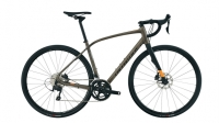 mj-618_348_specialized-diverge-comp-smartweld-all-terrain-road-bikes