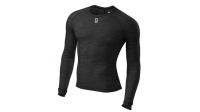 mj-618_348_specialized-merino-tech-base-layer-best-workout-clothes