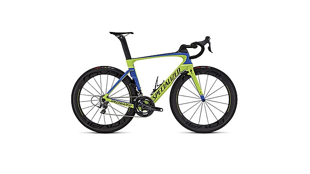 mj-618_348_specialized-venge-pro-vias-43-great-gifts-to-give-yourself