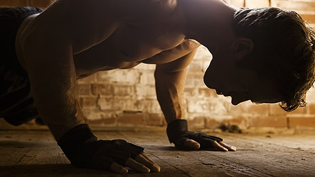 mj-618_348_specific-warm-up-8-things-you-should-do-before-every-workout